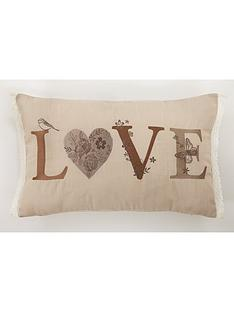 embroidered-vintage-heart-panel-love-boudoir-cushion