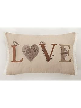 embroidered-vintage-heart-panel-love-boudoir-cushion