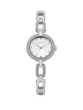 oasis-oasis-silver-tone-dial-stainless-steel-bracelet-ladies-watch
