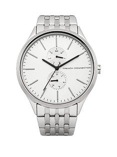 french-connection-french-connection-white-dial-stainless-steel-bracelet-mens-watch