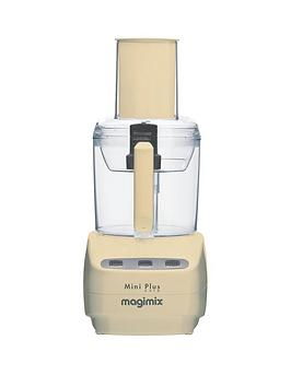 magimix-le-mini-plus-blendermix-food-processor-cream