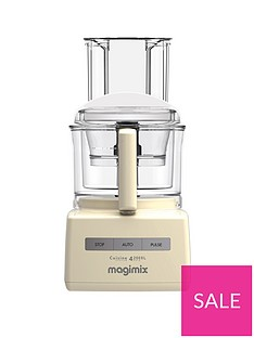 magimix-cuisine-systeme-4200xl-blendermix-food-processor-cream