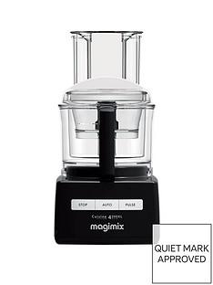 magimix-cuisine-systeme-4200xl-blendermix-food-processor-black