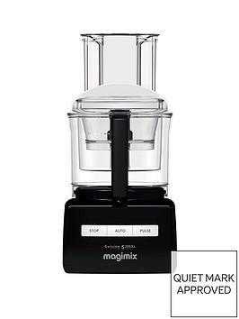 magimix-cuisine-systeme-5200xl-food-processor-black