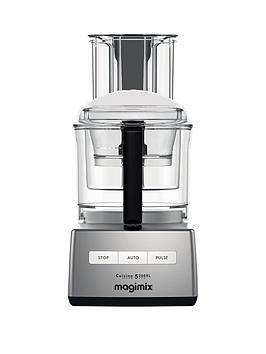 magimix-cuisine-systeme-5200xl-food-processor-satin