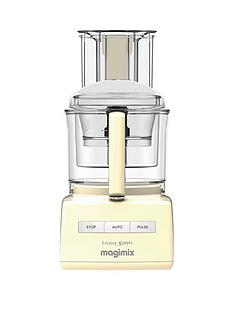 magimix-cuisine-systeme-5200xl-premium-food-processor-cream