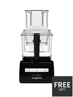 magimix-cuisine-systeme-5200xl-premium-food-processor-black