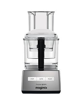 magimix-cuisine-systeme-5200xl-premium-food-processor-satin
