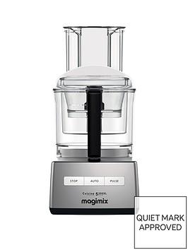 magimix-cuisine-systeme-5200xl-premium-food-processor-satin