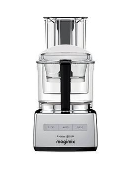 magimix-cuisine-systeme-5200xl-premium-food-processor--nbsp-chrome