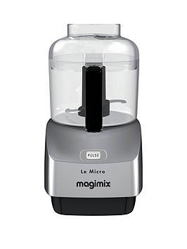 magimix-le-micro-mini-chopper-satin