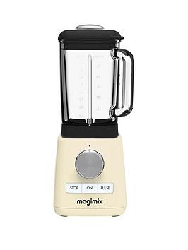magimix-le-blender-cream