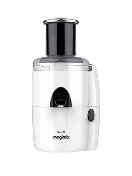 magimix-le-duo-xl-juicernbsp-white