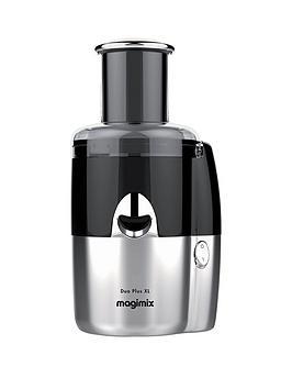 magimix-le-duo-plus-xl-juicernbsp-black-amp-satin