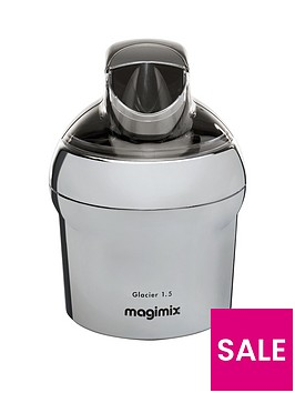 magimix-glacier-15-litre-ice-cream-maker-chrome