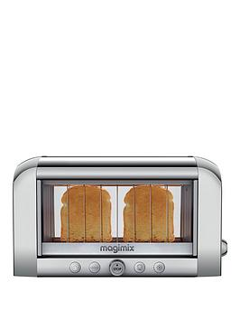 magimix-polished-stainless-steel-glass-2-slice-vision-toaster