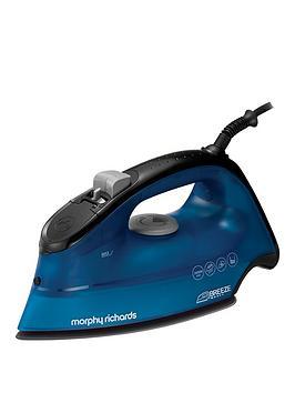 morphy-richards-300264-breeze-ionic-iron