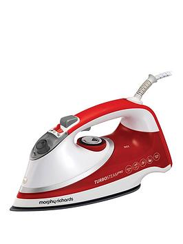 morphy-richards-morphy-richards-303116-turbosteampro-ionic-2800w-iron
