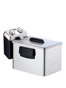 magimix-pro-350-35-litre-stainless-steel-deep-fryer