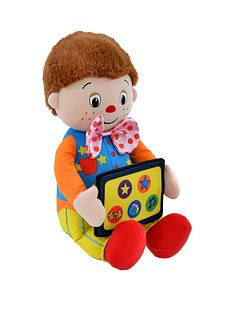 something-special-something-special-mr-tumble-with-fun-tumble-tap