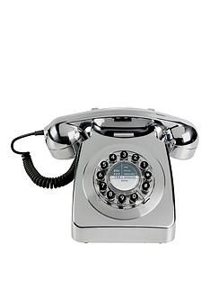 wild-and-wolf-746-retro-telephone-brushed-chrome