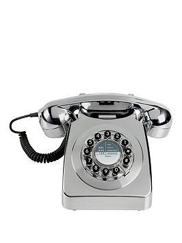 wild-and-wolf-746-retro-telephone-brushed-chrome