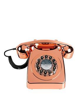 wild-and-wolf-746-retro-telephone-copper