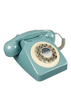 wild-and-wolf-746-retro-telephone-french-blue