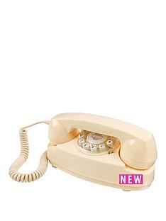 wild-and-wolf-princess-retro-telephone-cream