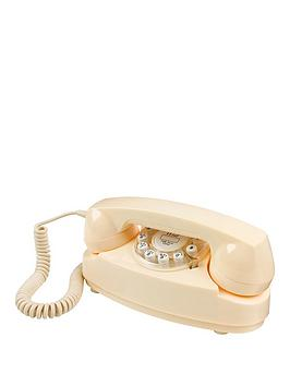 wild-and-wolf-princess-retro-telephone-cream