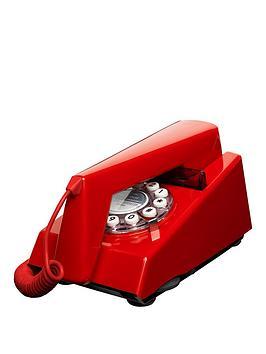 wild-and-wolf-trim-phone-box-red
