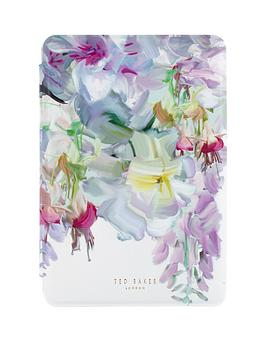 ted-baker-metallic-case-apple-ipad-mini-retina-full-wrap-hanging-gardens-ireanne