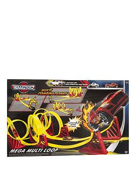 megs-multi-loop-track-set