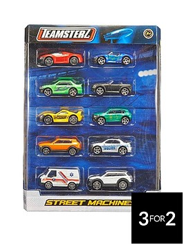 temsterz-10-pack