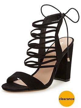 v-by-very-charlotte-strappynbspblock-heel-sandals-black