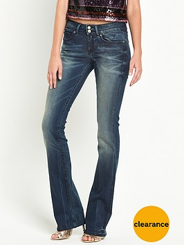 guess-jave-bootcut-jean-royal-blue