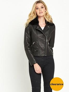 guess-afet-bonded-wash-pu-jacket
