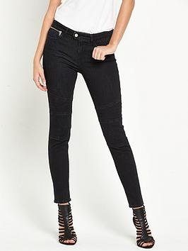 guess-veronique-biker-jean