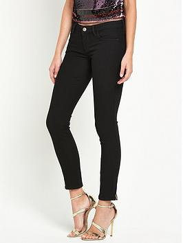 guess-marilyn-3-zip-skinny-jean
