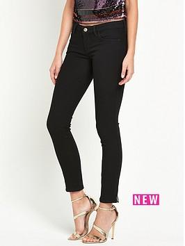 guess-marilyn-3-zip-skinny-jean