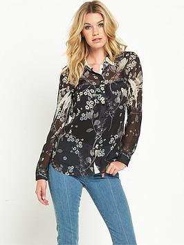 guess-clouis-pureness-flower-shirt
