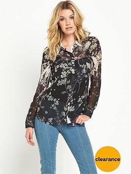 guess-clouis-pureness-flower-shirt