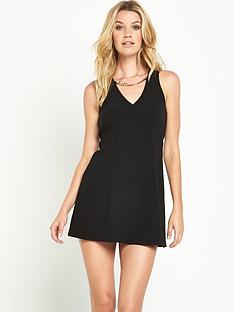 guess-guess-mariana-dress-with-attached-necklace