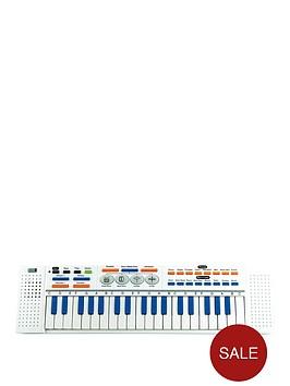 cool-keys-keyboard