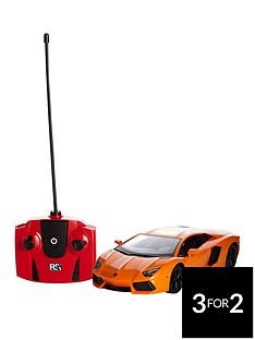 remote-controlled-lamborghini-aventador-lp700-4-4-function-124-scale