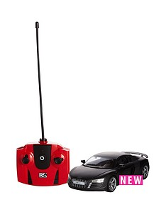 remote-controlled-audi-r8-gt-4-function-124-scale