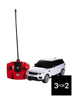 range-rover-sport-4-function-124-scale-remote-control-car