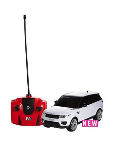 remote-controlled-range-rover-sport-4-function-124-scale