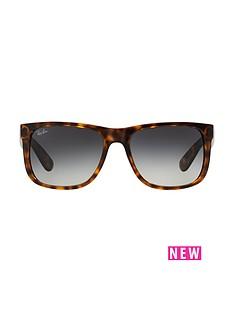ray-ban-justin-sunglasses