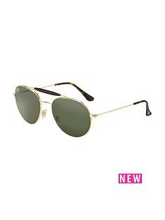 ray-ban-aviator-sunglasses
